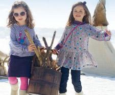 Messancy : Prémaman habille vos enfants
